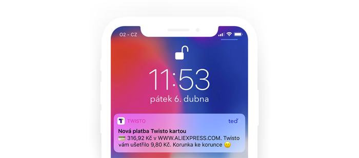 notifikace_na_mobilu