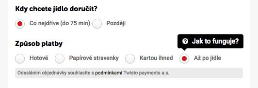 Twisto-platba-DameJidlo-1