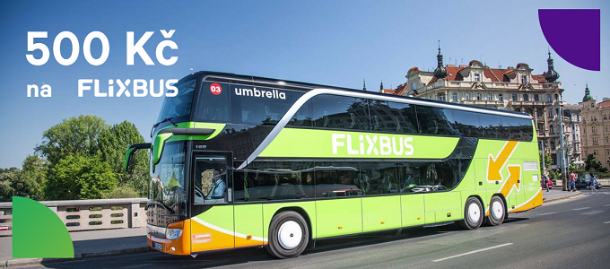 blog-headline-flixbus1