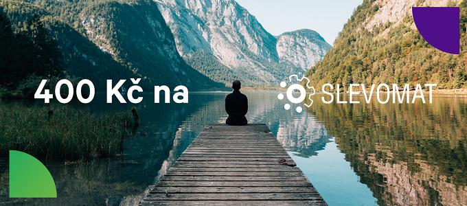 blog-headline-slevomat-molo