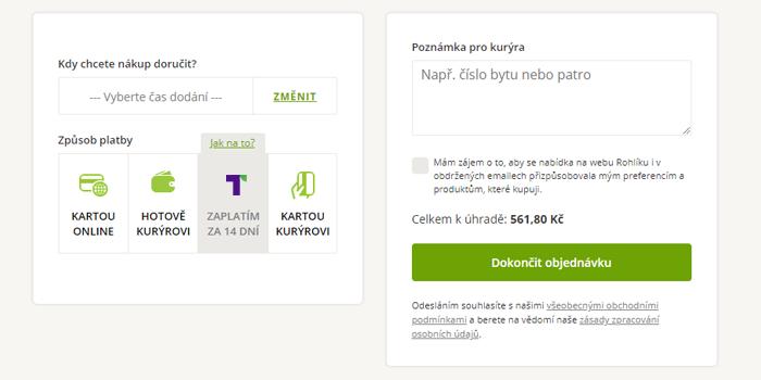 Blog-rohlik-payment-v0.2--1-