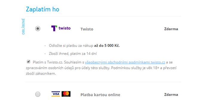 feedo-blog-payment-v0.1